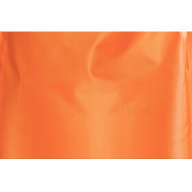 Swimrunners Piggybacking Safety Buoy Neon Orange